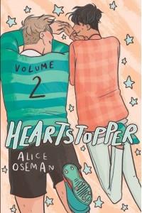 Heartstopper: Volume Two