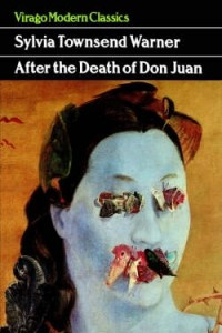 After the Death of Don Juan