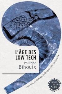 L'Age des low tech