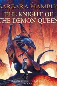 The Knight of the Demon Queen