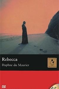 Rebecca: Upper Level
