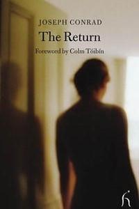 The Return (Hesperus Classics)