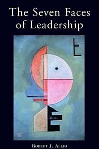 The Seven Faces of Leadership