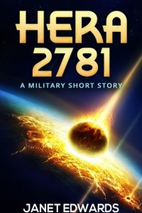 HERA 2781