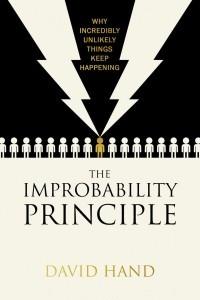 The Improbability Principle