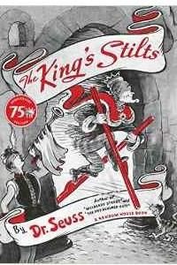 King's Stilts
