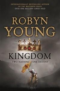 Kingdom / Королевство