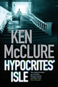 Hypocrites' Isle