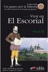 Vivir en El Escorial (Nivel 3)