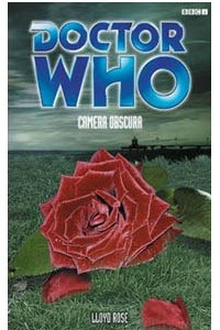 Doctor Who: Camera Obscura