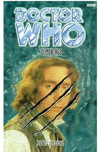 Doctor Who: Demontage