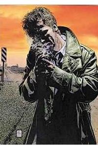 John Constantine, Hellblazer Volume 13: Haunted