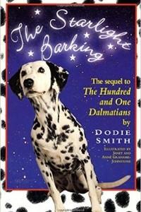 Starlight Barking