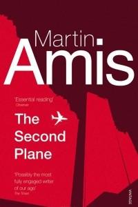 The Second Plane: September 11, 2001-2007