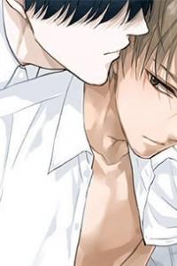 性春キネマ / Seishun Kinema