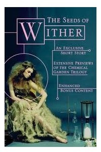 The Seeds of Wither