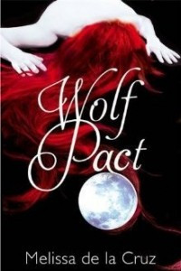 Wolf Pact