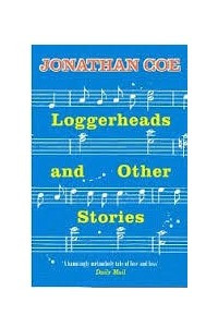 Loggerheads and Other Stories