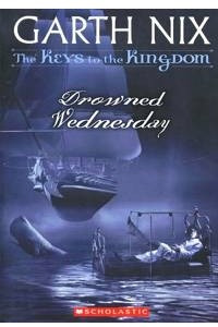 Drowned Wednesday