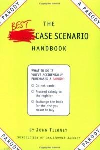 The Best-Case Scenario Survival Handbook