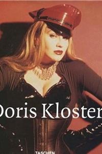 Doris Kloster: Photographs (PostcardBooks)