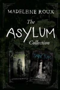 The Asylum Collection