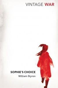 Sophie's Choice (Vintage War) Exp
