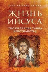 Жизнь Иисуса. Тысячелетняя тайна христианства