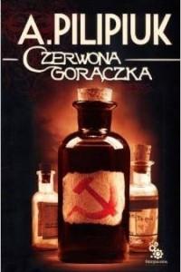 Czerwona Goraczka