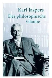 Философская вера