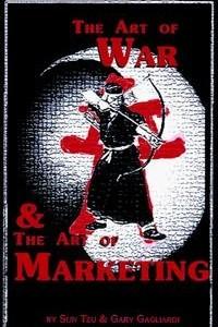 The Art of War -Plus- The Art of Marketing