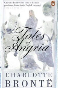 Tales of Angria