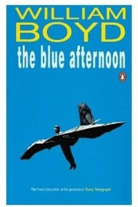 The Blue Afternoon