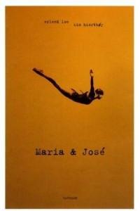 Maria og Jose