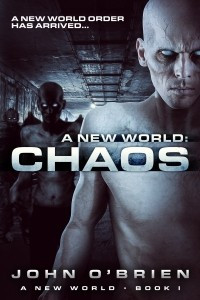 A New World: Chaos