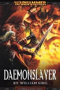 Daemonslayer
