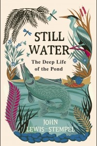 Still Water: The Deep Life of the Pond