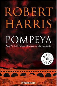 POMPEYA (Best Seller)