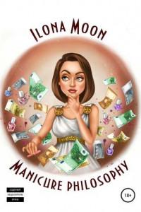 Manicure philosophy