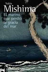 El marinero que perdio la gracia del mar
