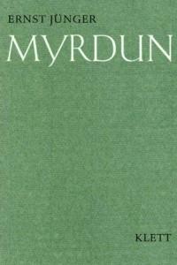 Myrdun: Briefe aus Norwegen