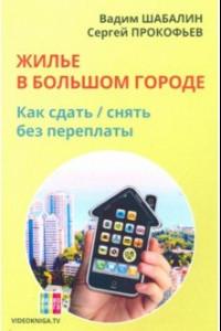 Жилье в большом городе: как сдать-снять без переплаты