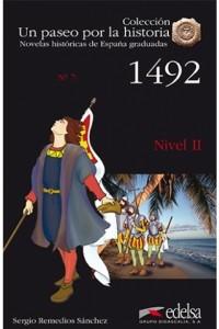 1492 (Nivel 2)