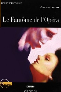 La Fantome de l'Opera: Niveau trois B1