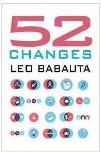 52 Changes