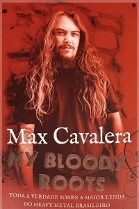 Мои кровавые корни\My Bloody Roots