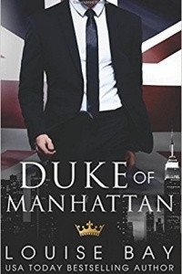 Duke of Manhattan