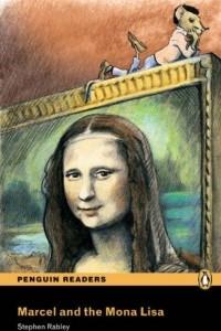 Marcel and the Mona Lisa: Easystarts