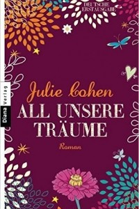 All unsere Traume